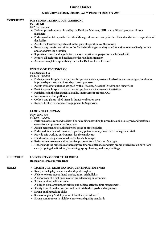 carpet installer job description for resume   mt home arts