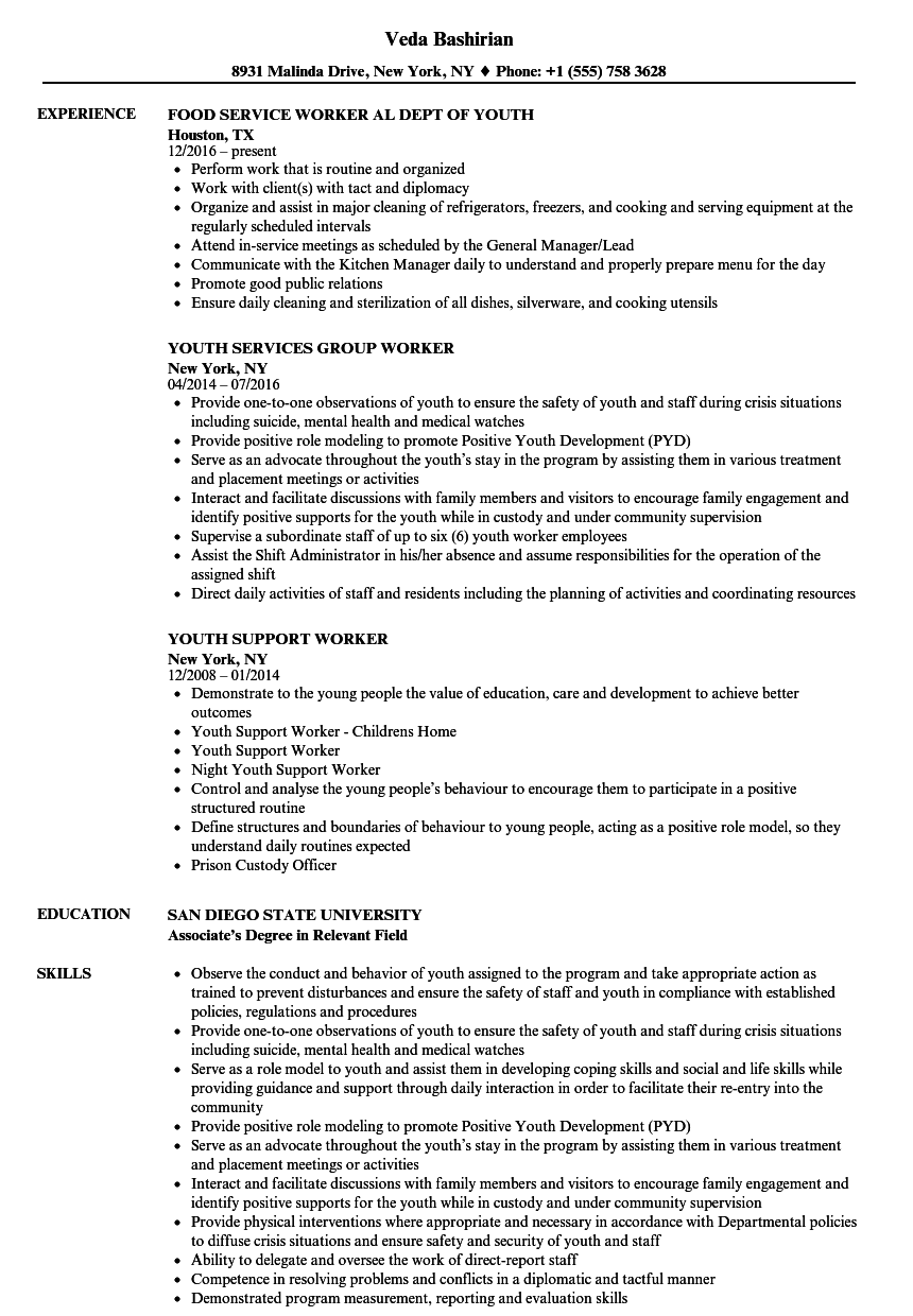 Cover Letter Examples Youth Work on work safety signs, work portfolio examples, warehouse worker resume examples, work commendation letters, work intake process, work report examples, work reference letters, work appreciation, work summary examples, work safety issues, work experience, work safety rules, work objective examples, work proposal examples, work samples examples, health letter examples, work formula, work performance assessment, work resume,