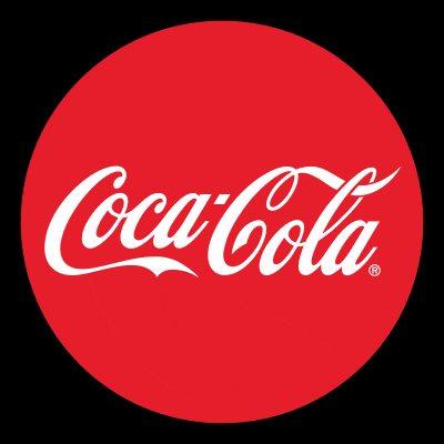 Coca Cola Warehouse Worker Job Description