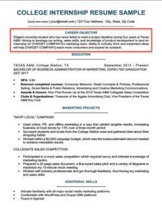 College Student Worker Job Description For Resume Mt Home Arts
