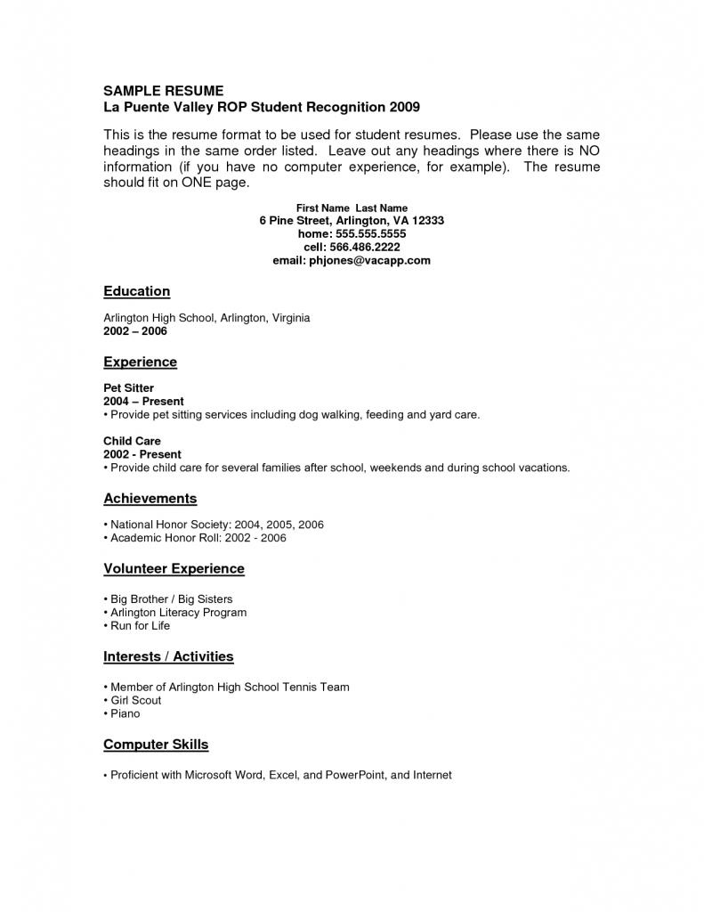Dog Walker Job Description For Resume | | Mt Home Arts