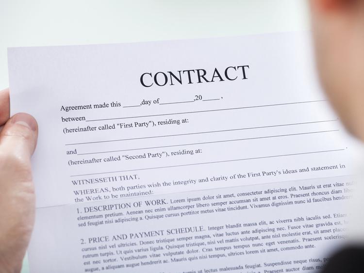 domestic worker resignation letter sample
