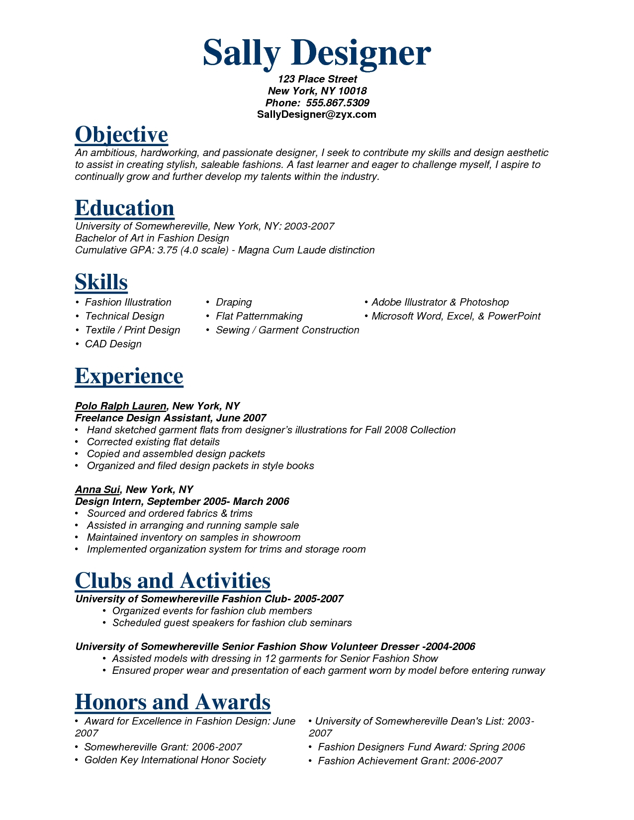 Grant Cover Letter Examples from mthomearts.com