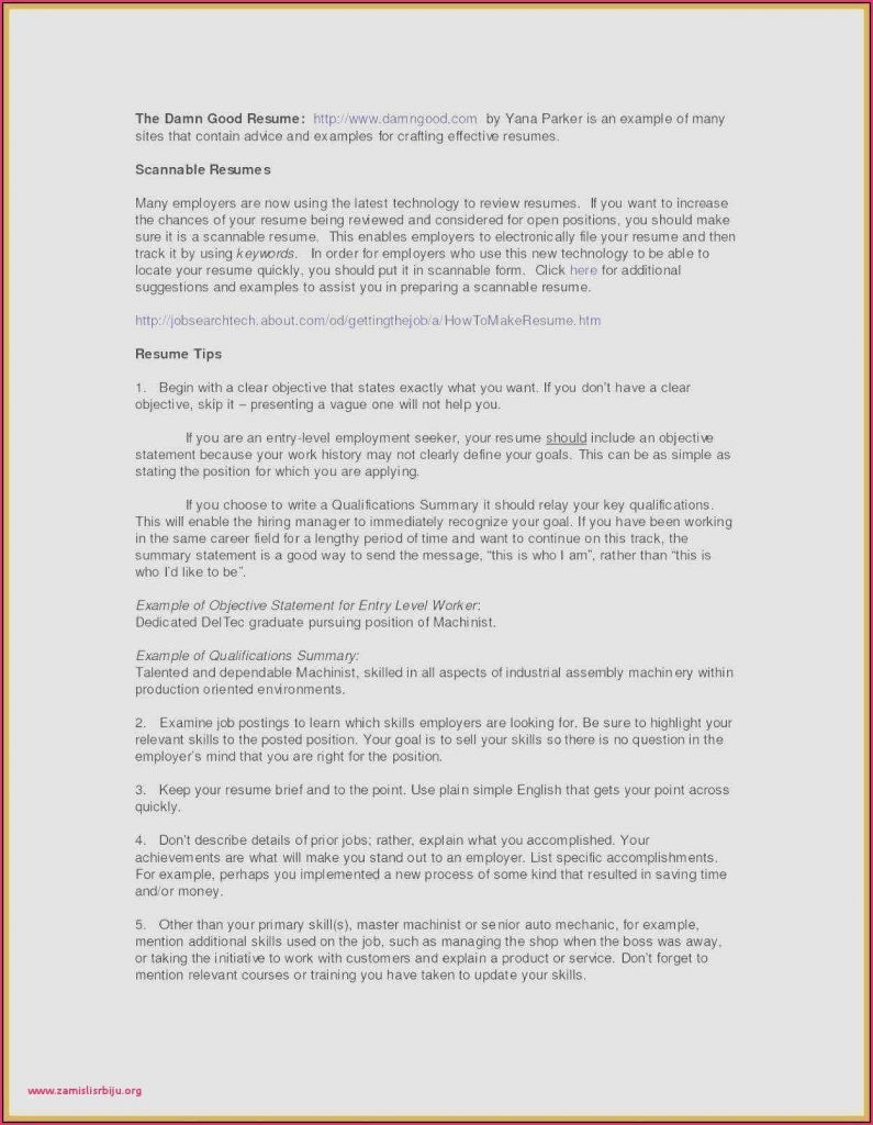 Entry Level Social Worker Cover Letter No Experience | | Mt ...