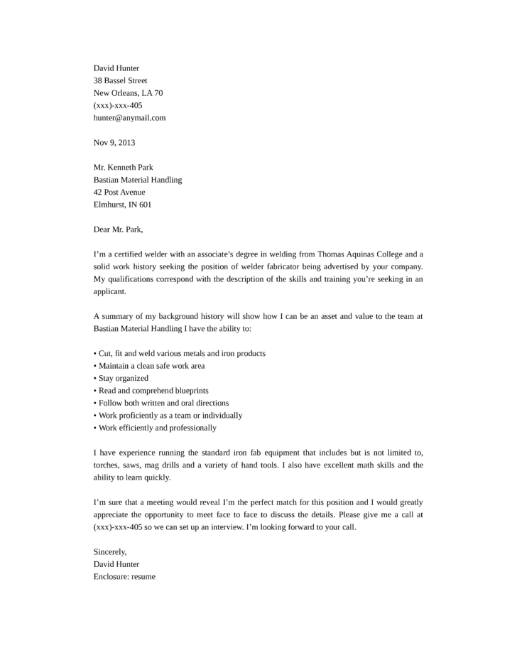 Sample Cover Letter For Entry Level Positions from mthomearts.com