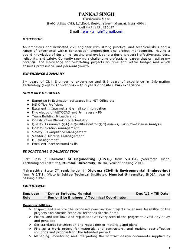 Sample Application Letter For Suitable Post on any position, teaching position, for housekeeping, high school, for school board, for transfer, college scholarship,
