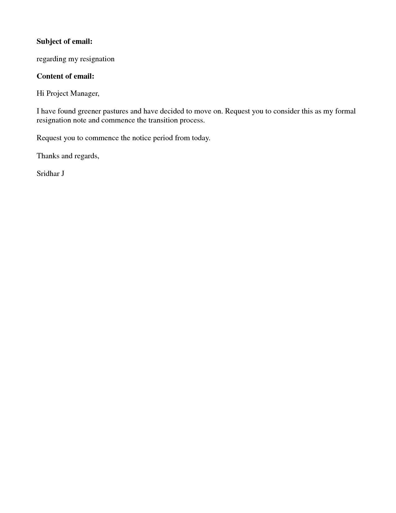 Basic Cover Letter Sample from mthomearts.com