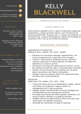 Purchase resume free download