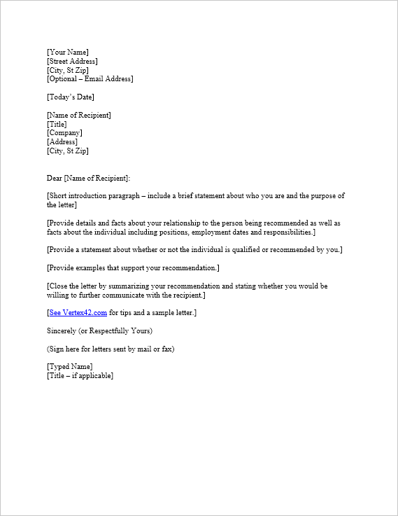 Can i pay someone to write my cover letter - blogger.com