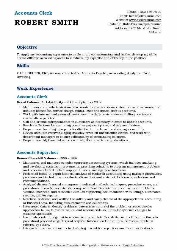 accounting-clerk-resume-accounts-clerk-1524463504-pdf Job Application Cover Letter Examples on hr assistant, for international job seekers, for college grad, executive assistant resume, best physical therapist, for hr roles,
